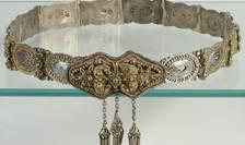 Cordon (sec. XIX, Imperiul Otoman), MNAR
