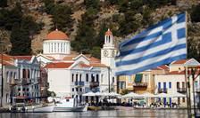 Criză în Grecia (Foto: Reuters/Cathal McNaughton)