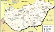 Ungaria vrea să construiască un gard antiimigraţie la graniţa cu Serbia.