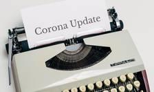 Covid-19 continuă să facă ravagii în Statele Unite, care au înregistrat până ieri peste 2.500.000 de cazuri și peste 125.900 de decese.
