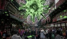 Cum se va schimba munca sub presiunea epidemiei din China
