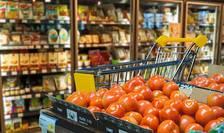 Coșul minim de consum și nostalgia comunismului