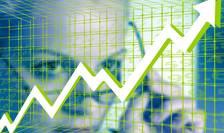 Nivelul creșterii economice a devenit subiect de dispută, miza fiind respectarea veniturilor proiectate în buget.