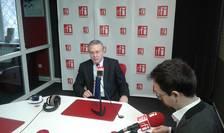 Foto: RFI/Şerban Georgescu/arhivă