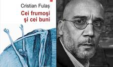 Cristian Fulaș, invitat al Festivalului Kikinda Short Story din Serbia