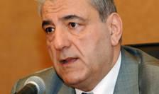 Cristian Pârvan, secretar general AOAR