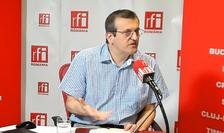 Cristian Preda nu vede schimbări reale în PSD