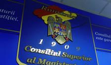 CSM a sesizat CSAT pentru a face verificării în rândul magistraților