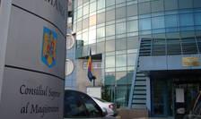 CSM a dat aviz negativ propunerilor de modificare a Codului Penal şi celui de Procedură Penală.