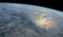 Pământul, văzut din spaţiu (Sursa foto: site NASA)