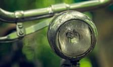 O nouă pistă pentru biciclete, lungă de aproape opt kilometri, în Bucureşti? (Sursa foto: pixabay)