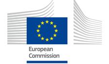 România speră să scape de MCV în 2021 (Sursa foto: Facebook/Comisia Europeană)