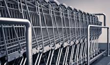 Magazinele trebuie să respecte reguli precise, pentru a evita aglomerația (Sursa foto: pixabay)