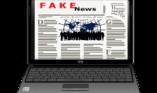 Pagini și conturi false de Facebook, apropiate de PSD, eliminate de companie (Sursa foto: pixabay)