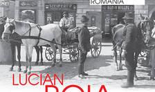 Concurs Carte la RFI - Cum s-a romanizat Romania