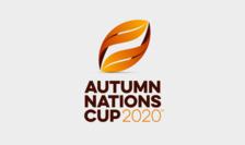 Cupa de toamnă a Națiunilor