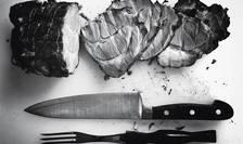 Bugetul, pe muchie de cuțit.