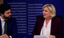 Le Pen Zanni