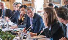 Dacian Cioloș, critic la adresa Parlamentului și a Guvernului (Sursa foto: Facebook/Dacian Cioloș)