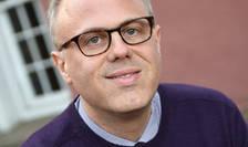 David Daley este membru al organizației FairVote, care militează pentru reforma sistemului electoral american.