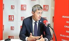 Dan Barna: Alianța USR-PLUS va avea un candidat unic la Primăria Capitalei, candidat care de altfel va și câștiga Bucureștiul