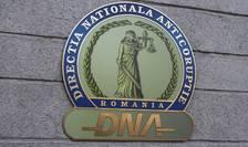 Direcția Națională Anticorupție are în lucru un dosar în care este vizată Adina Florea
