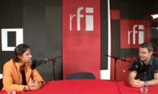Dan Pavel și Răzvan Jianu