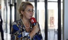 Dana Gruia Dufaut