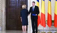 Cine va fi afectat de lipsa dezbaterii finale: Iohannis sau Dancilă?
