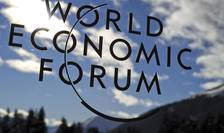 Editia 2021 a Forumului economic mondial are loc doar online.