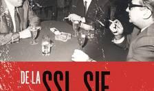 De la SSI la SIE. O istorie a spionajului românesc în timpul regimului comunist (1948–1989) de Florian Banu