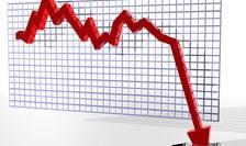 """Ionuț Dumitru, fostul președinte al Consiliului Fiscal: """"Derapajul e evident. Cel mai probabil deficitul va depăși 4%"""""""