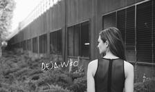 Deja Who (Ana Băncescu)