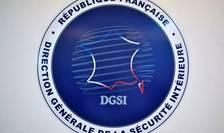 DGSI - Directia generalà a securitàtii interne - a fost la initiativa operatiunii anti-teroriste de la Béziers.
