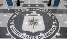 Noi detalii despre presupusele închisori secrete ale CIA.