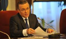 Cristian Diaconescu spune că statul român va fi reprezentat la ceremonia de învestire a lui Donald Trump de ambasadorul la Washington (Sursa foto: Facebook/Cristian Diaconescu)