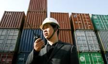 Din 23 august, China va fi obligata sa achite noi taxe vamale asupra importurilor americane