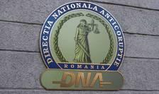 Președintele Iohannis a respins propunerea ministrului Justiției de a o numi pe Adina Florea la conducerea DNA