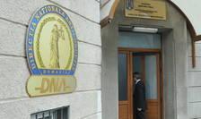 Deputatul PNL Ioan Oltean poate fi arestat
