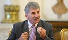 Deputatul PNL, Ioan Oltean