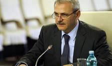 Şedinţa CEx este convocată la solicitarea mai multor lideri ai PSD