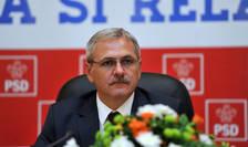 Paul Stănescu, Gabriela Firea și Adrian Țuțuianu cer demisia lui Liviu Dragnea
