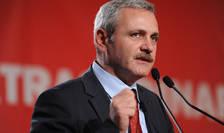 România își va respecta toate angajamentele internaționale și toate parteneriatele, a transmis liderul PSD