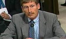 Charles Duelfer, expert american pe dosarul irakian