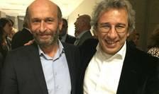 Erden Gül si Can Dündar riscà închisoarea pe viatà