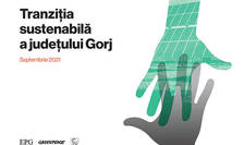 Sursa foto: site Greenpeace România