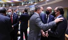 Summit UE oct 2021