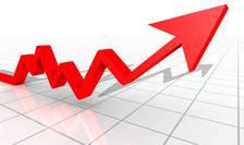 Contul curent al balanţei de plăţi a înregistrat anul trecut un deficit de peste 6 miliarde euro