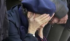 Foto: Reuters/Jacky Naegelen