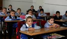 Ministrul Educatiei a semnat ordinul prin care stabileste nivelul temelor pentru elevi